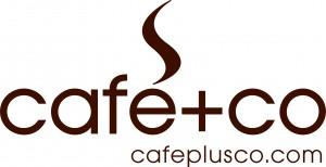 CafeCo_quer