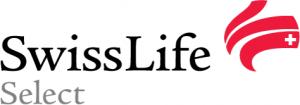 SLS-Logo-474_166