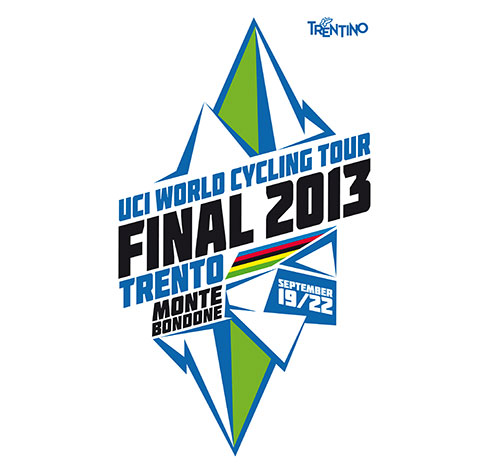 UCI Amateur & Masters WM 2013 Trento