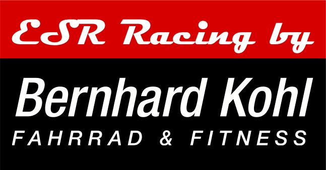 ESR RACING by Bernhard Kohl – Saison Vorschau 2015 –  (Fast) alles neu