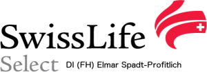 SLS-Logo-474_166_inkl. namen