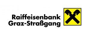 Raiffeisen Graz Strassgang